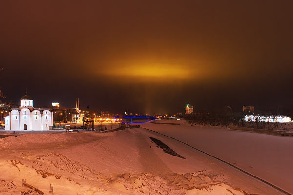 vitebsk-nuclear-lights-20120108-01.jpg